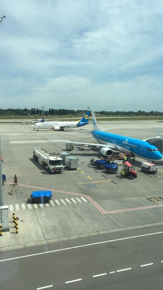 Aeroport 5