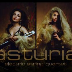 Asturia collage5