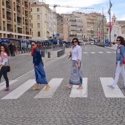 Beatles girls