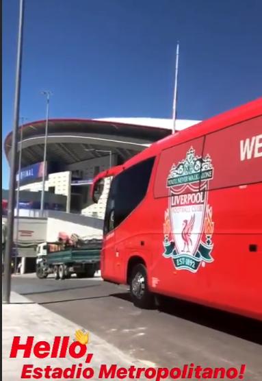 Liverpool 1
