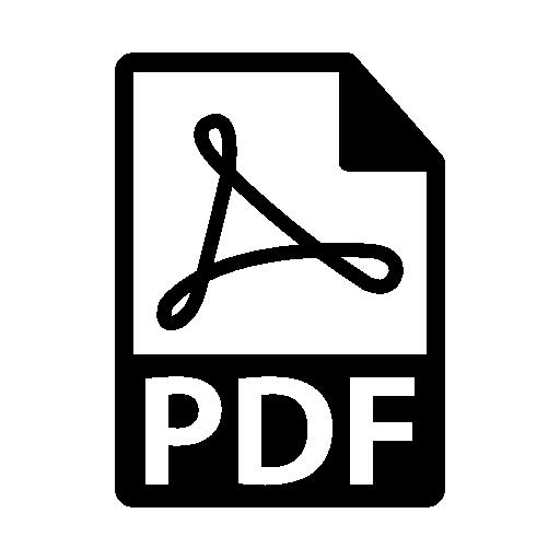 Pdf asturia 2019 2020